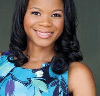 Howard's PR Director inspires young, Black Media Professionals
