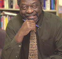 Les Payne, Journalist who exposed racial injustice, dies at 76