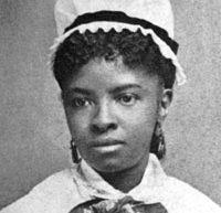 Mary Mahoney: Activist & America's First Black Registered Nurse