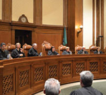 Washington Supreme Court is First in Nation to Adopt Rule to Reduce Implicit Racial Bias in Jury Selection