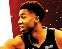Can't Play Whiteside?