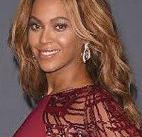 Beyonce's Homecoming Scholars Award Program