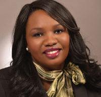 NNPA ESSA Educator Spotlight: Dr. Tiffany G. Tyler and CIS Helps Students Succeed