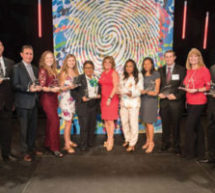 GREATER FORT LAUDERDALE CELEBRATES NATIONAL TOURISM DAY AND SUNSATIONAL SERVICE COURTESY AWARDS FOR HOSPITALITY INDUSTRY WORKERS —