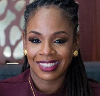 Checking the narrative on Black women's leadership