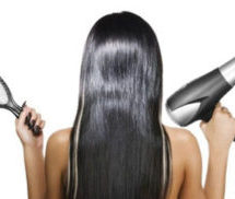 New study reveals toxic chemicals in Black hair products