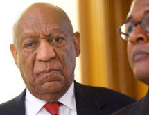 Bill Cosby to remain on House Arrest