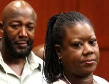 Parents of Trayvon Martin say the Weinstein Co. owes them $150,000