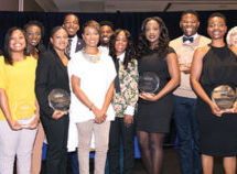 Chevrolet revs up for third year of Journalism Fellowship for HBCU students