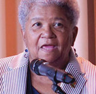 Chicago Reader now Black-owned thanks to Dorothy Leavell