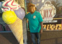 Localicious Jax Ice Cream: Broward's Only Black Owned Ice Cream Parlor