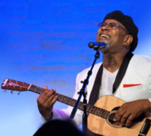 Gospel Music Legend Melvin Williams receives first EMMY Award nomination; prepares for his new documentary, 'Down Home Gospel,' to Premiere Nationally on PBS in September