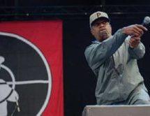 Hip-hop Legend Chuck D Praises NNPA's Voter Drive, criticizes mainstream Media's coverage of XXXTentacion