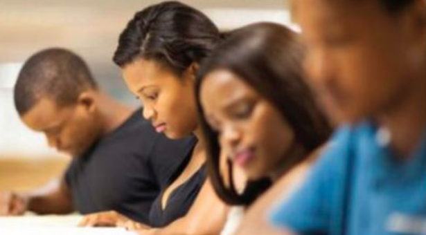 How student debt continues to become a setback for many Black students