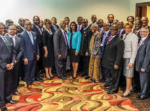 AME Church and Black Banks Launch New Partnership for Black Wealth