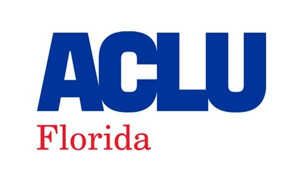 ACLU of Florida, SLC Finalize Settlement with City of Fort Lauderdale in Homeless Encampment Raid Case