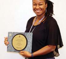 City Of Margate Receives GFOA'S Distinguished Budget Presentation Award