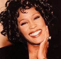 Whitney Houston: Questions Answered