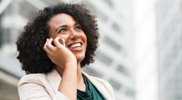 New Lilly Diabetes Helpline to Assist People Seeking Solutions to Insulin Affordability Starting August 1, the Lilly Diabetes Solution Center will point people toward customized solutions based on personal circumstances