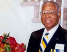 Black WWII Soldier Denied Officer Status Becomes Commissioned Lieutenant 76 Years Later at 98-Years-Old