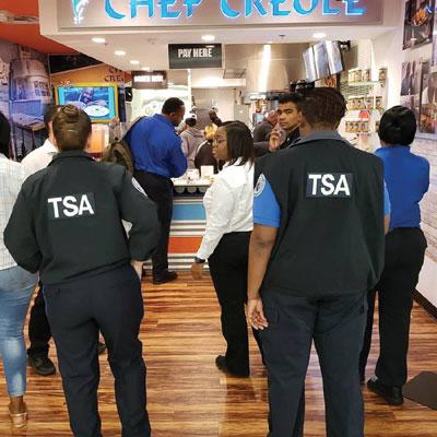chefCreole3