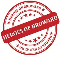 MEN2BOYS-HEROES-OF-BROWARD