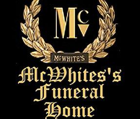 Obituaries Archives - The Westside Gazette